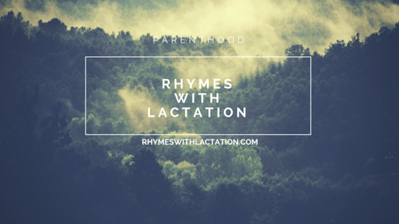 rhymes.with.lactation